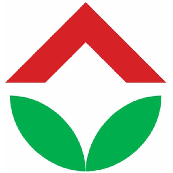 Institut für Baubiologie und Ökologie